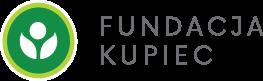 Zespół - Fundacja Kupiec