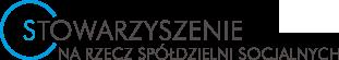Fundacja Kupiec -